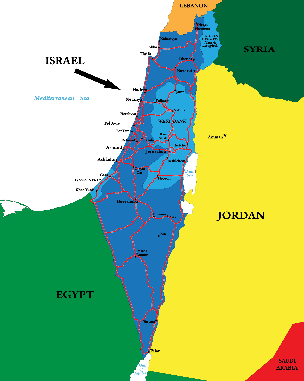 Dead Sea Warehouse Info and Photos | Natural Dead Sea ... Dead Sea Map on mediterranean sea, strait of hormuz map, death valley, black sea map, gulf of aqaba map, suez canal on map, red sea, black sea, gulf of aden map, gulf of oman map, sea of galilee map, israel map, aral sea, negev desert map, salton sea, mariana trench, haifa map, red sea on map, mount everest, southwest asia map, caspian sea map, egypt map, empty quarter map, bosporus map, great salt lake, mediterranean map, jordan map, jordan river, aegean sea map, caspian sea, sea of galilee, western wall, jerusalem map, tel aviv,